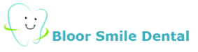 Bloor Smile Dental Logo